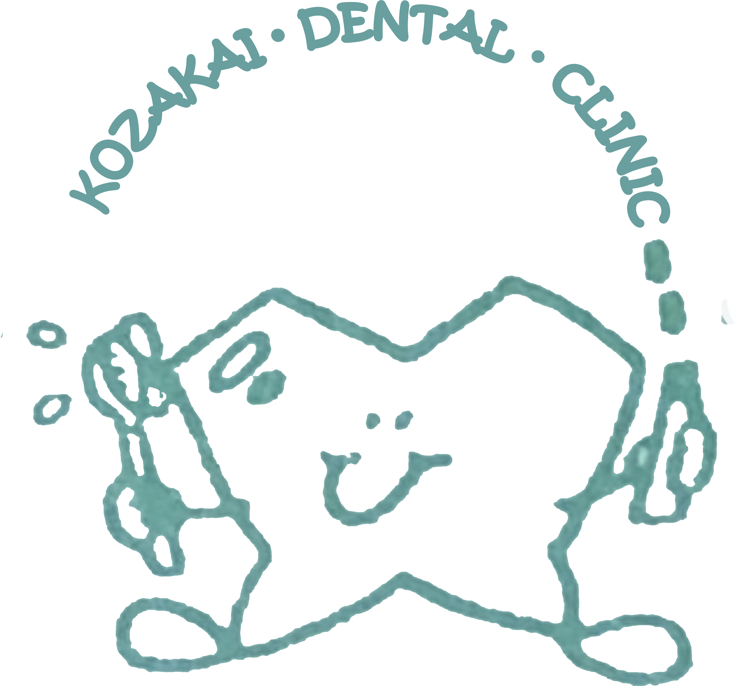 kozakai dental clinic